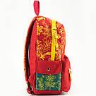 Рюкзак 994 РМ-4, фото 7