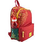 Рюкзак 994 РМ-4, фото 8