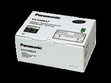 Panasonic KX-FA86A7, фото 2