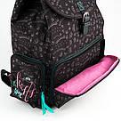 Рюкзак городской PM18-965S, фото 2
