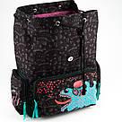 Рюкзак городской PM18-965S, фото 6