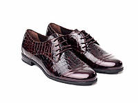 Туфли Etor 5443-51046-19 36 коричневые, фото 1