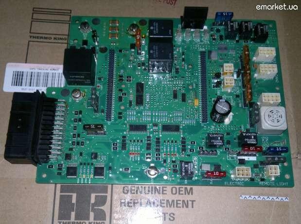 Плата интерфейса SR-2 Thermo king 45-2275