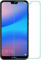 Защитное стекло TOTO для Huawei P20 Lite 0.33мм 9H