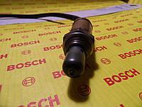 Лямбда-зонды Bosch, 117311339409, 0258005109, 0 258 005 109,, фото 1