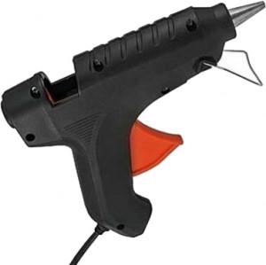Клеевой пистолет под стержень 11 мм
