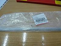 Припой Индезит  (  алюминий+медь с флюсом)25грамм