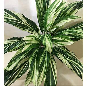 Искусственное растение.Декоративный куст., фото 2