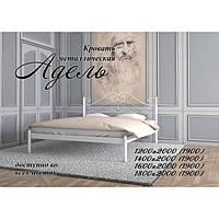 """Кровать """"Адель"""""""