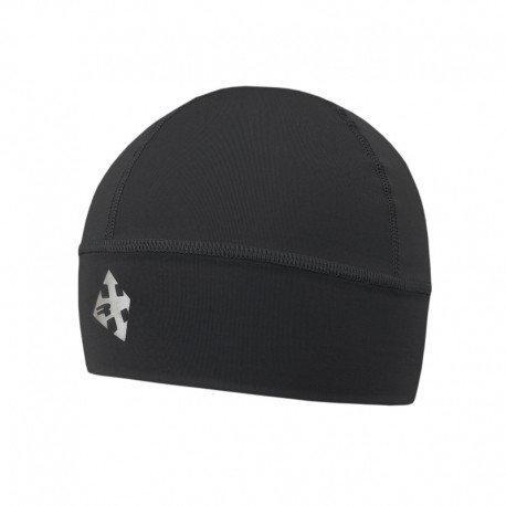 Легкая спортивная шапка Radical Phantom Light, шапка для бега, велоезды