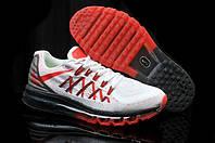 Женские кроссовки Nike (Найк) Air Max 2015 В НАЛИЧИИ! РАЗМЕР 39!