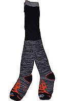 Колготы махровые теплые для мальчика HOT Wheels 98-104, 110-116, 122-128