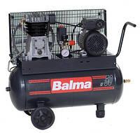 Поршневой компрессор NS11I/50CM2 BALMA (Италия)