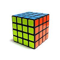 Куб QiYi/MoFangGe Sail 4x4x4
