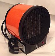 Тепловентилятор Vitals EH-21