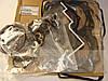 Комплект прокладок двигателя Subaru полный 10105AB100