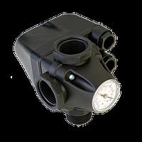 Комплект автоматики для насоса Aquatica 779551