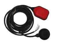 Поплавок к насосу с грузиком FLO - 2 5m 3*075mm2 10А