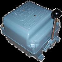 Командоконтроллер ккп 1102