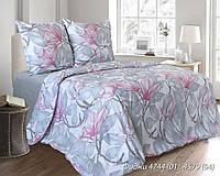 Комплект постельного белья Ткацкий Двор двуспальный Фиджи