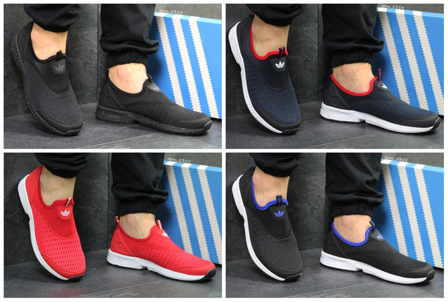 8ce1d4200885 Для того чтобы обувь подошла Вам идеально, нужно измерять длину стопы как  показано на картинке. Поставьте ногу на листок бумаги и держа карандаш  строго ...