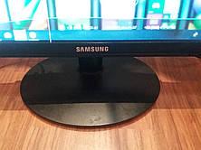 Монитор Samsung E2220, фото 2