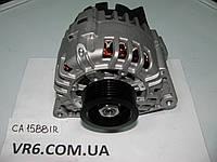 Генератор VW Passat B5 2.4-2.8i 078903016F