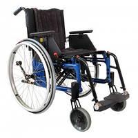 Инвалидная коляска OSD Etac Cross