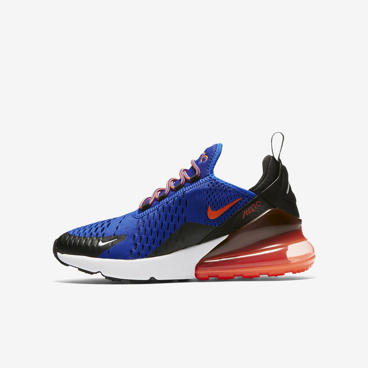 ???????????? ??????? ????????? Nike Air Max 270