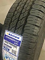 Всесезонная шина Sailun Commercio VX1 195/70 R15C 104/102R
