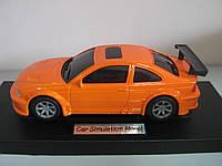 Машина BMW на радио управлении, фото 1
