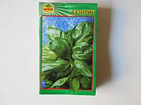 Базилик зеленый 0,2г
