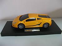 Машина Lamborghini  на радио управлении, фото 1