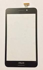 """Тачскрин (сенсор) 7"""" Asus FE375CXG FonePad 7, ME375CL FonePad 7, black (черный)"""