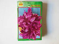 Базилик фиолетовый 0,2г