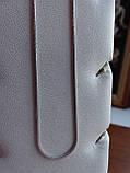 Серебряная цепь ( Снейк ), фото 3