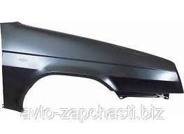 Крыло переднее SKODA FAVORIT (88-95 г.) правое (пр-во Тайвань)