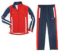 Спортивный костюм Joma Danubio