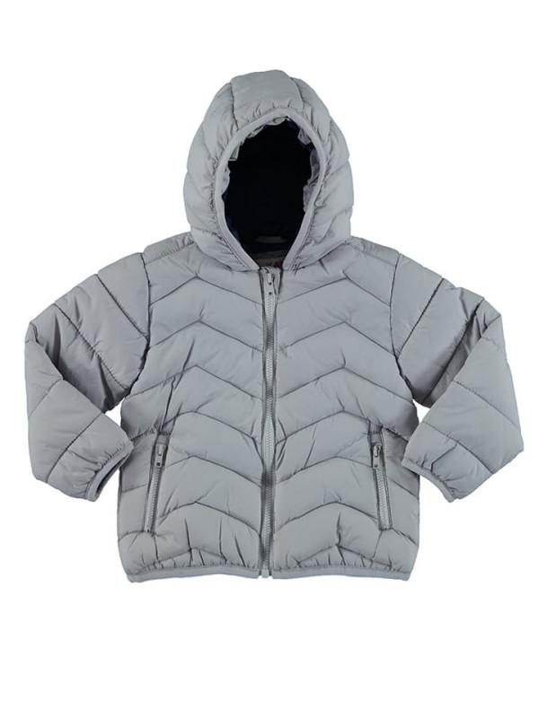 Демисезонная Куртка (Kanz ffc8f1ba015af