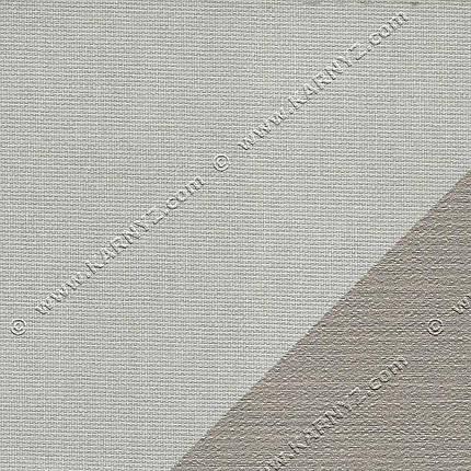 Рулонные шторы термо Блэкаут Сансет D-604 серый светлый Германия, фото 2