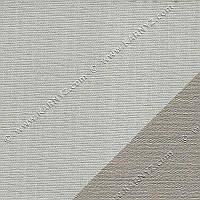 Рулонные шторы термо Блэкаут Сансет D-604 серый светлый Германия