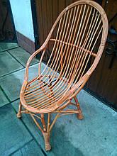 "Кресло ""Відпочинкове мале"" с подлокотником"