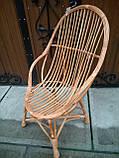 "Кресло ""Відпочинкове мале"" с подлокотником, фото 5"