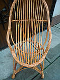 "Кресло ""Відпочинкове мале"" с подлокотником, фото 7"