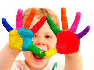 Товары для детей. игрушки для детей.