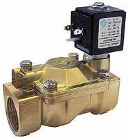21W4ZB250 Клапан соленоидный / электромагнитный ODE , фото 1