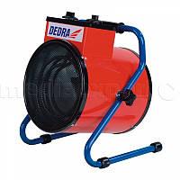 Обогреватель электрический DEDRA DED9930