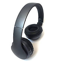 Беспроводные Bluetooth наушники P23 WIRELESS HEADPHONE, фото 1