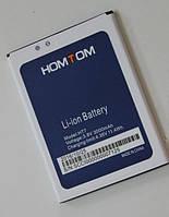 Аккумулятор HT7 для смартфона DOOGEE HOMTOM HT7