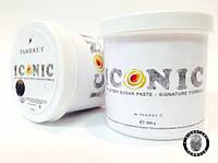 Сахарная паста ICONIC 1000г